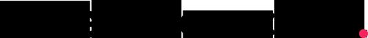 Seller Interactive logo