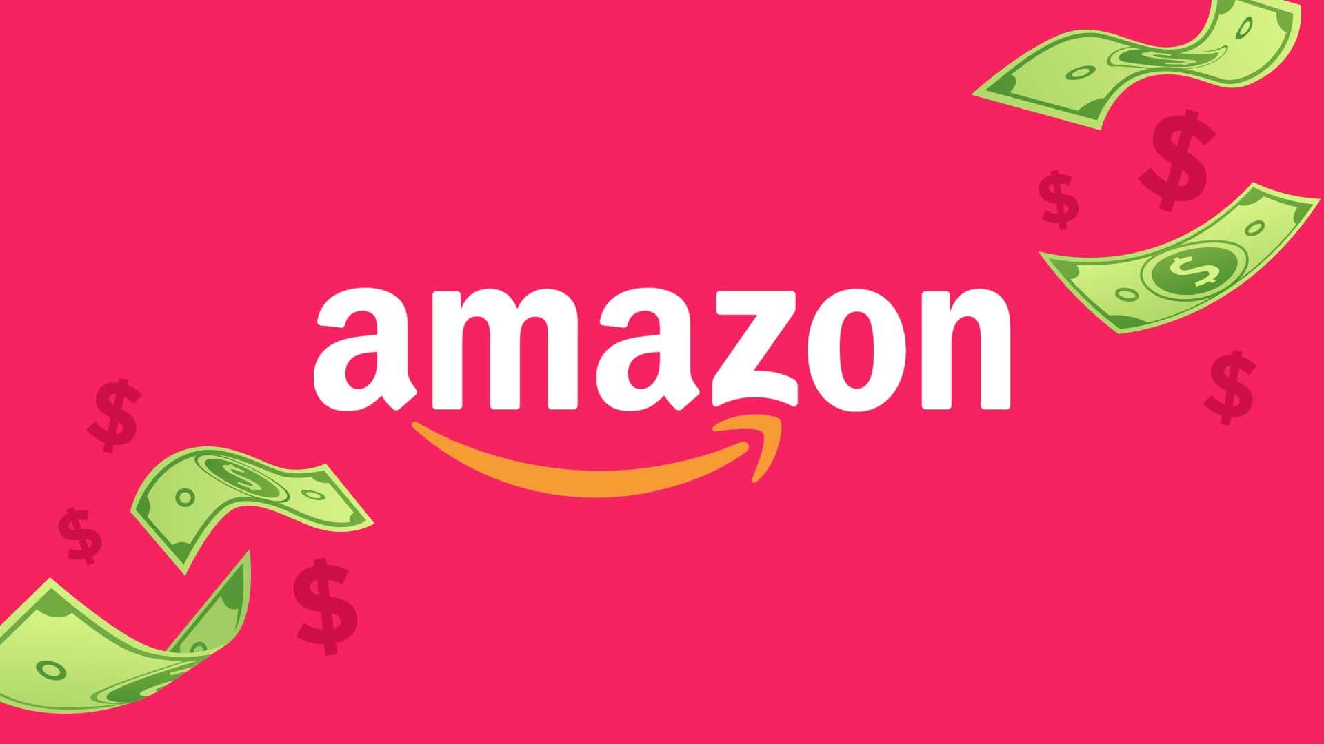 qualities Amazon listing drives sales