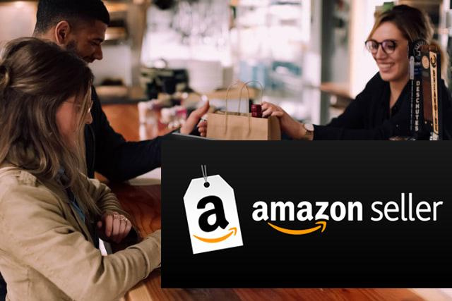 Amazon Changes