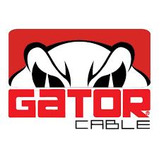 Gator Cable Logo