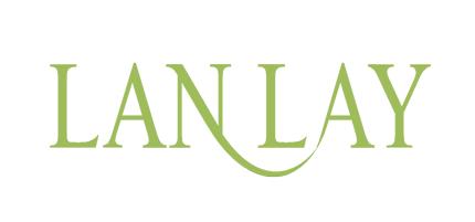 Lan Lay Logo