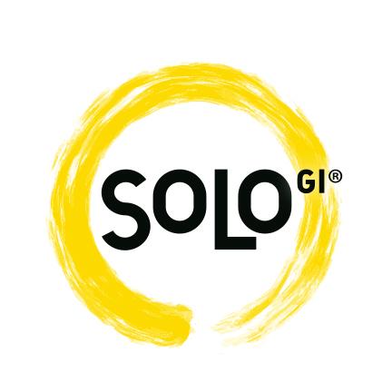 Solo Nutrition Logo