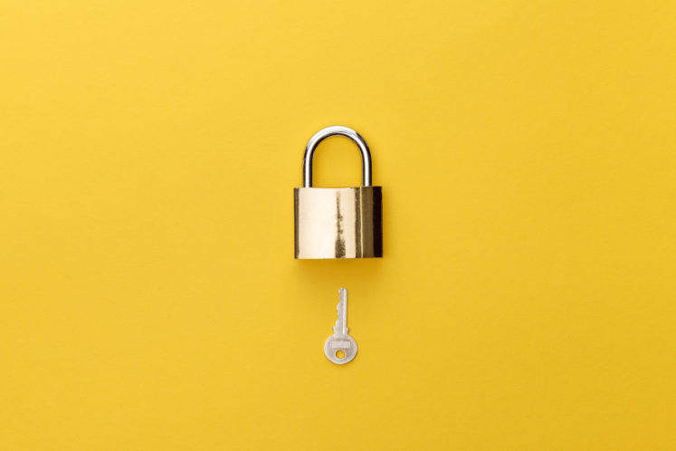 Tips for Amazon Brand Protection