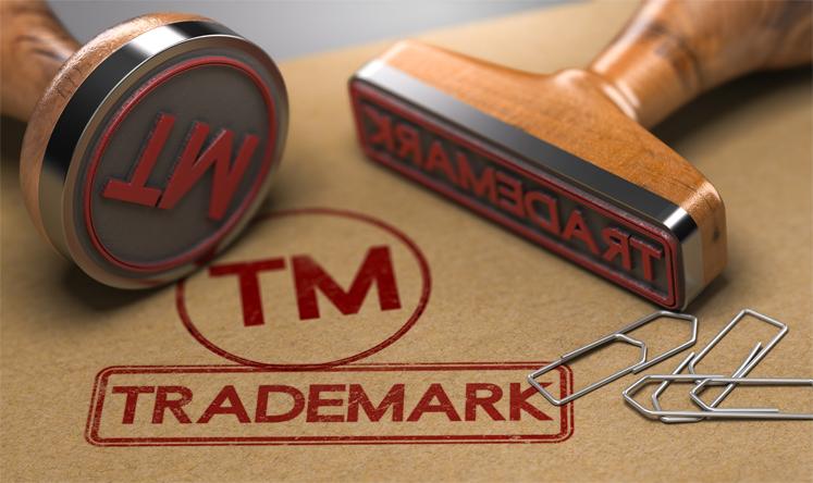 brand registry in amazon