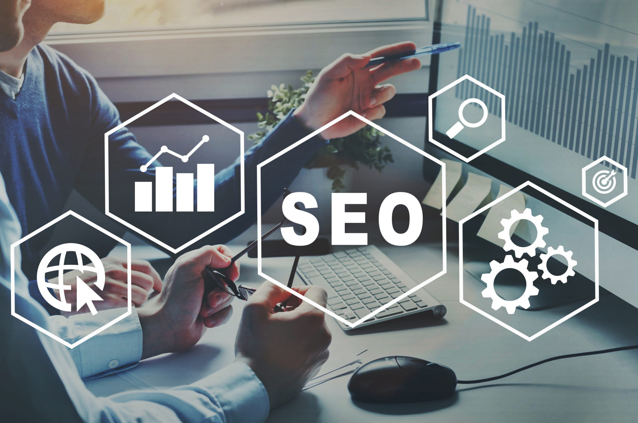 Beginners' Guide in SEO for Amazon Products