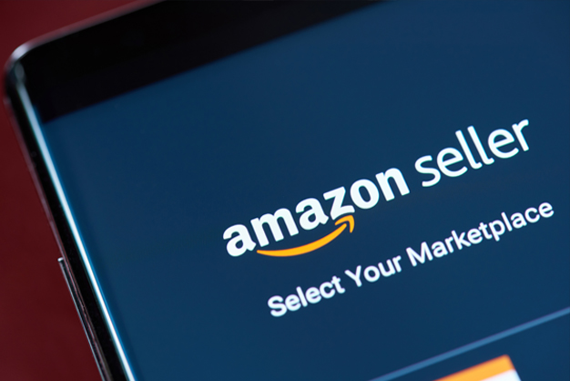 Appeal An Amazon Seller Suspension