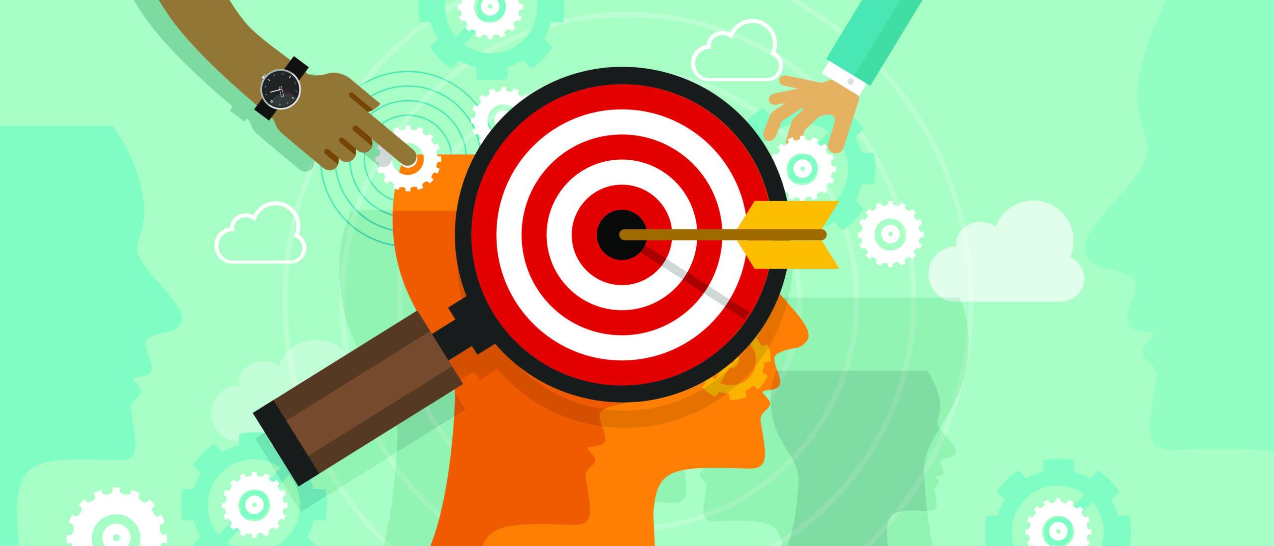 Online marketing strategy on Amazon