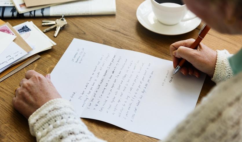 amazon reinstatement letter