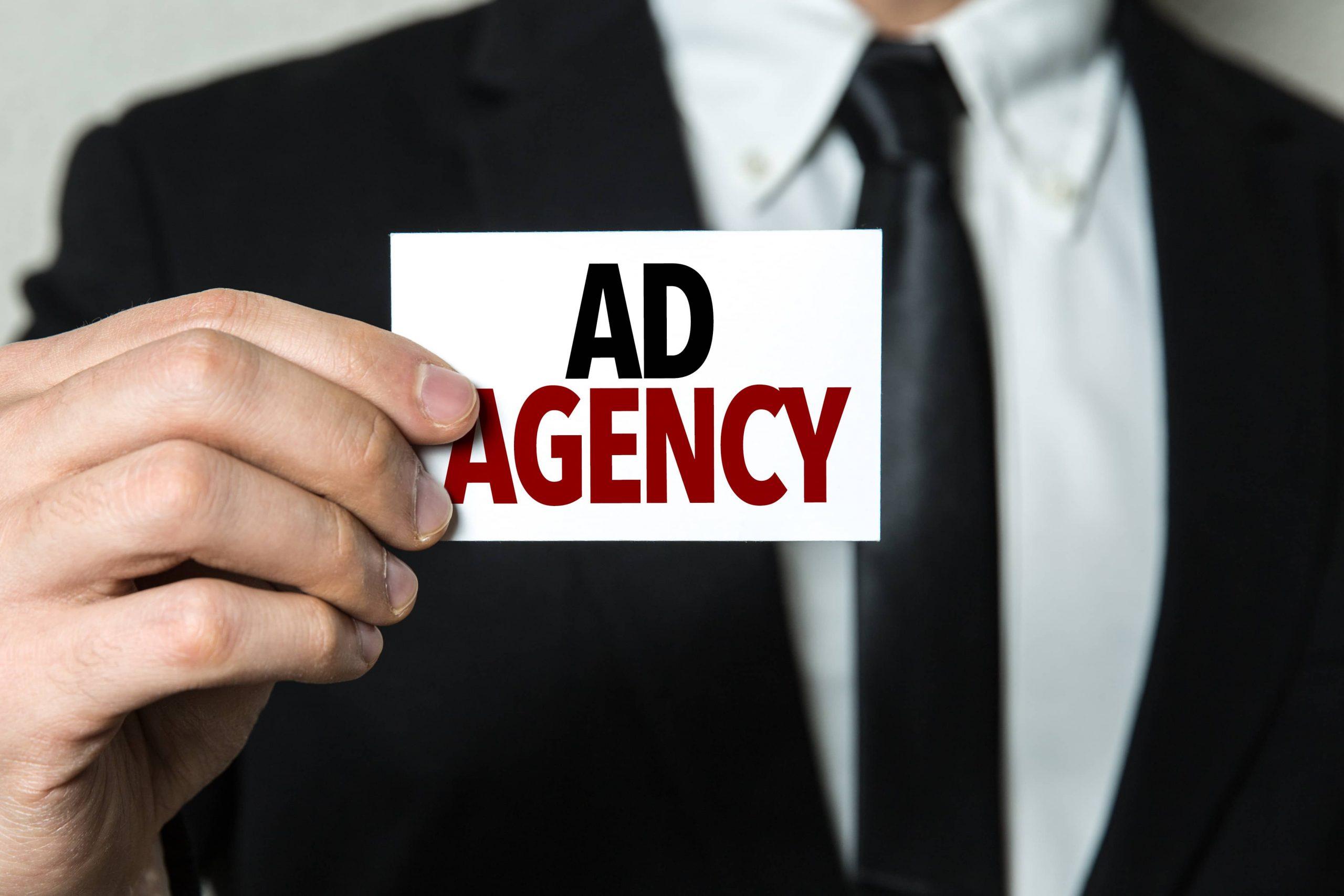 amazon-ad-agency